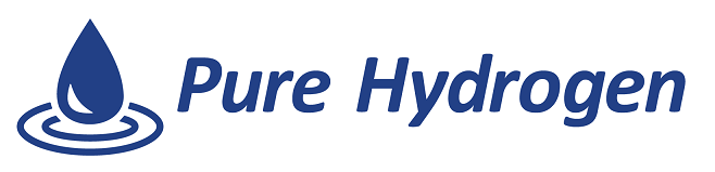 Pure Hydrogen Corporation